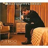 Flamingo (Deluxe Edition), Brandon Flowers, Good Deluxe Edition, Extra tracks
