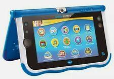 VTech StorioMax 7 Kinder Tablet (80-166804)