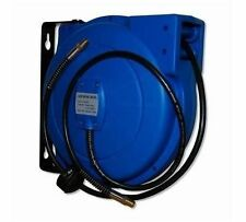 Druckluftgeräte & Kompressoren
