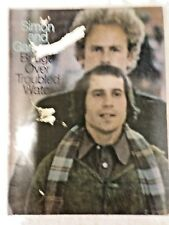 Simon and Garfunkel Songbook 1970
