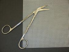 Stylex Easy-Cut Plastic Canvas Scissors