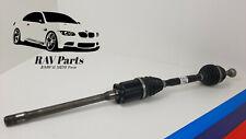 BMW X3 M F97 X4M F98 Right Front Output Shaft Antriebswelle Vorne Rechts 8643184