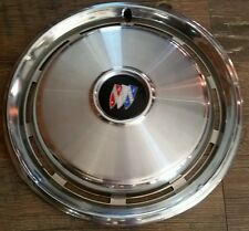 "☆BUICK 74-76, CENTURY 74-77, 15"" WHEELCOVER"