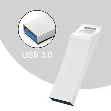 32GB/64GB USB 3.0 Flash Drive Thumb Pen Drive Memory Stick Enough Storage U Disk
