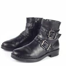 Rieker Damenstiefel & stiefeletten Nieten günstig kaufen | eBay