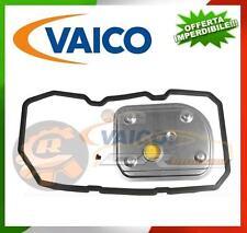 KIT FILTRO CAMBIO AUTOMATICO MERCEDES CLASSE A W169 A170 85 kw V30-1453