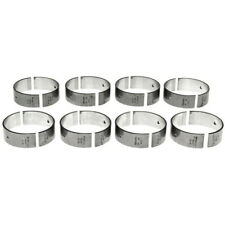 Clevite Engine Connecting Rod Bearing Set CB-1894A-.50MM(8);