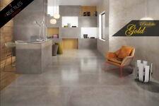 Piastrelle cemento acquisti online su ebay