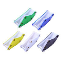 Motorcycle Rear Chain Guide Guard for Yamaha YZ250F 426F 450F 2001-2017