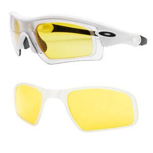 Papaviva Prescription Clip For-Oakley Radar Path Edge Pitch Range Sunglasses