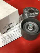 GATES 38587 BELT TENSIONER ASSEMBLY FOR INTERNATIONAL KENWORTH MACK I6 DIESEL