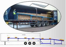 Telescopic Gravity Roller Conveyor, Shipping Container unloading conveyors.