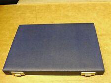 Sammlung BRD , 1972 D F G J , 24 x 10 DM Silber PP in Kassette