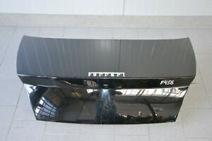 Ferrari 456 Gt Gta M-GT Hatchback Boot Lid Trunk Hood Bonnet 65377100