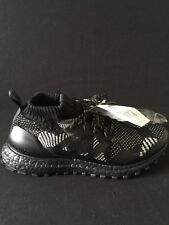 c3cf4d8b95e83 Adidas x Kith x Nonnative 3m Ultra Boost Patchwork ATR Mid Size 7 OG Box New