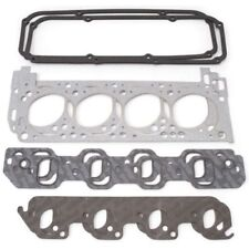 Edelbrock 7374 Head Gasket Set For 1970-74 Ford 351 Cleveland