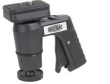 BILORA Professional Auto-grip ball N 1158 Trailer ball NIKON D90 D3X D4S P900