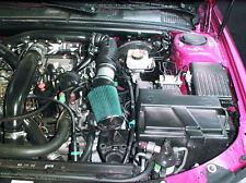 Admission directe Peugeot 406 1,9 D 9/1995->, JR Filters