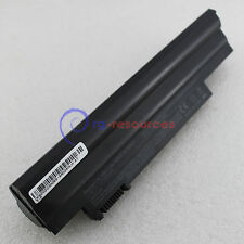 5200mAh Battery for ACER Aspire one 522 722 D255 D257 D260 D270 eMachines 355