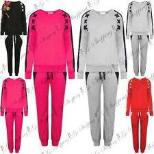 Fleece Unbranded Activewear for Women