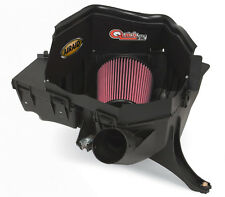 Engine Cold Air Intake Performance Quickfit Kit Airaid 200-142