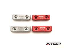 ATOP RC aluminum servo clamps