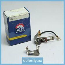 FACET 1.3686 Kontaktsatz, Zundverteiler