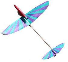 FlisKits Flying Model Rocket Kit Nanite MX