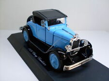 1928 Chevy Roadster, NewRay Classic Collection Auto  1:32, (55013)