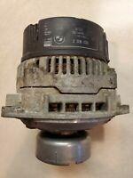 1995 BMW K1100LT Bosch alternator generator