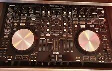 More details for denon mc6000 mk2 dj controller