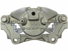 For 2005-2009 Buick LaCrosse Brake Caliper Front Left Raybestos 16397SN 2006