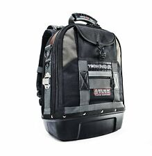 VETO PRO PAC TECH-PAC LT tool bag, back pack, 56 pockets, Laptop/tablet storage