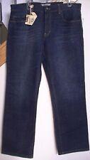 American Rag CIE Slim Straight Men's Jeans