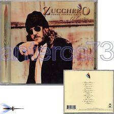 "ZUCCHERO ""12 EXITOS"" CD STAMPA AMERICANA IN SPAGNOLO"