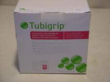 Tubigrip Tubular Bandage Size G, 10M Box, New, 10 yards ALA1439