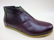 THINK Damen Boots Stiefeletten Shoes for women Gr. 38  NEU