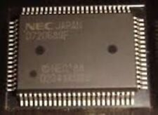 NEC UPD72068GF QFP HUB CONTROLLER FOR UNIVERSAL SERIAL BUS