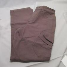 fa55b64c1c4 Duluth Brown Pants for Men for sale