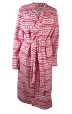 Marks and Spencer Fleece Robe Lingerie & Nightwear for Women