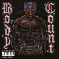 "Body Count : Body Count Vinyl 12"" Album (2014) ***NEW*** FREE Shipping, Save £s"