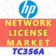 HP TC356A  SN6000B 16GB 24-48 12 Port FC Upgrade E-LTU