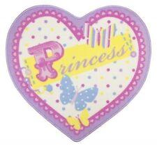 Alfombras y moquetas color principal rosa zona de juegos para niños