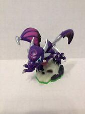 Skylanders Spyro's Adventure Cynder Figure