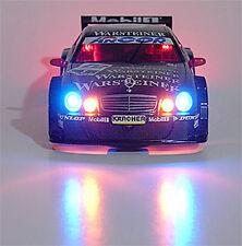 8 LED LIGHT KIT Fits T E Maxx xxx-t Tc3 Losi Mini B4 G