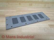Hall Company 65-00044 Membrane Switch Pad 6500044 - New No Box