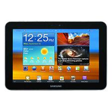 Tablette Samsung, 32 Go