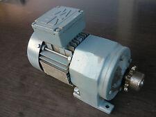 SEW R32 DT71D6 Elektromotor Getriebemotor 42 U/min 0,25 kW  ............. (53)