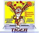 tiger-technic