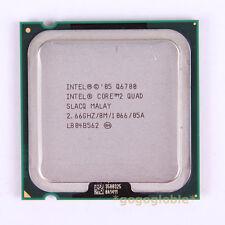 Intel Core 2 QuaD Q6700 2.66GHz (HH80562PH0678MK) Processor 1066 MHz/8MB LGA 775